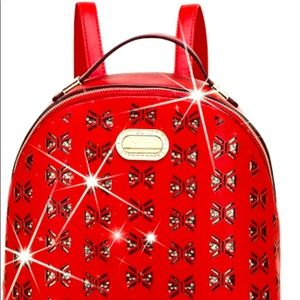Butterfly Celestial Star Backpack-all colors avail
